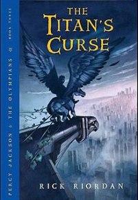 220px-The_titan's_curse