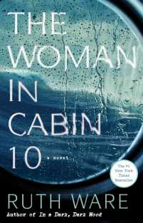 the-woman-in-cabin-10-9781501132957_hr