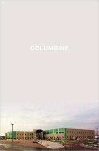 220px-Columbinebookcover