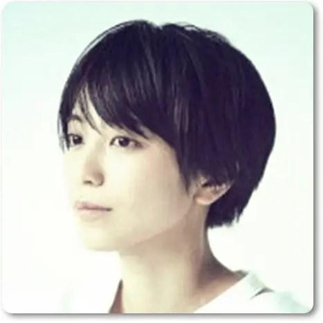 miwaのショートヘアが可愛すぎる!【画像】長澤まさみに似すぎ ...