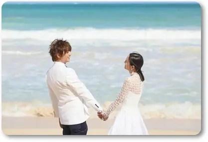 桐谷美玲,三浦翔平,結婚