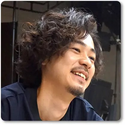 成田凌,ヒゲあり,イケメン