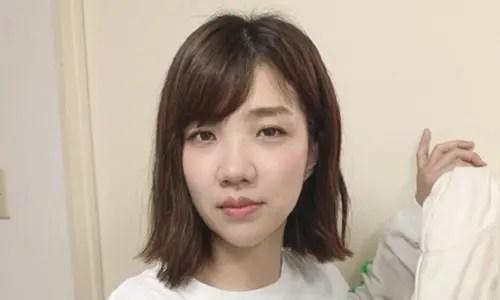 福田麻貴,元カレ,俳優S