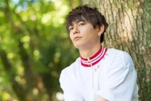 福田麻貴,元カレ,俳優S,榊原徹士