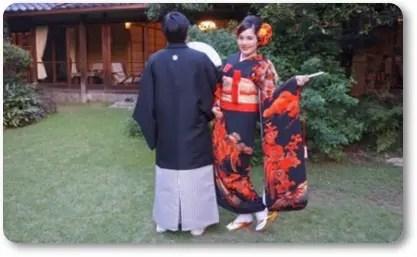 平野ノラ,結婚