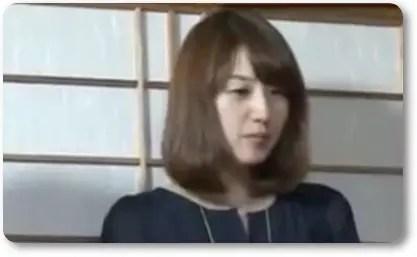 アンガールズ田中,松井尚子,彼女