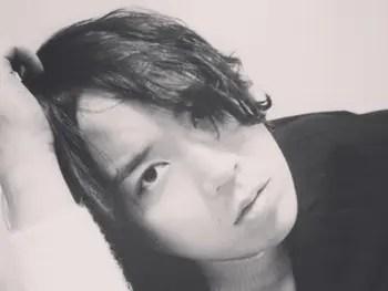 クマムシ佐藤大樹,元カノ,社長令嬢