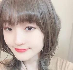 紀平萌絵,大学