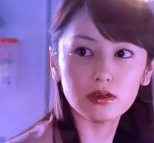 矢田亜希子,若い頃,白い巨塔,かわいい