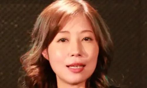 福田明日香,モーニング娘