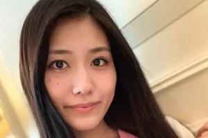 神宮寺ナオ,セクシー女優