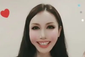 有沢実紗,滝川恵理,セクシー女優