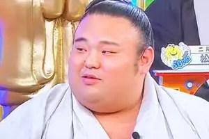 貴景勝,ジャンクスポーツ