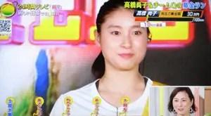 土屋太鳳,チームQ,24時間テレビ