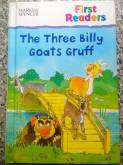 billygoats_cover