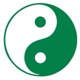 Logo Guenmai