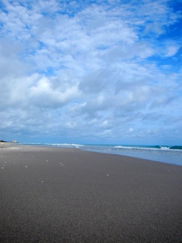 Juno Beach, Florida