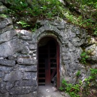 Cumberland Gap National Historical Park, Part 3: Gap Cave