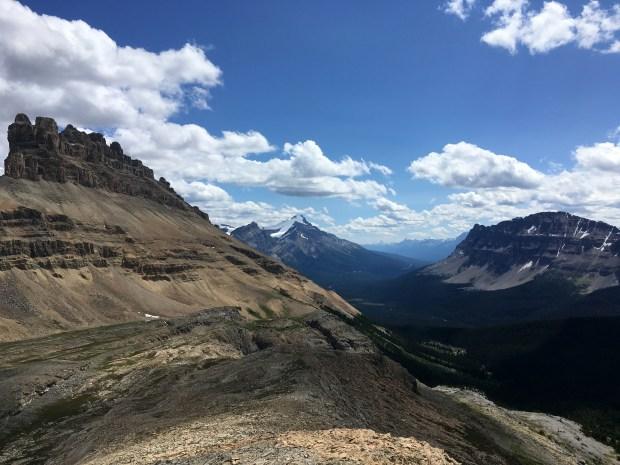 Banff_Jasper_iphone 2678