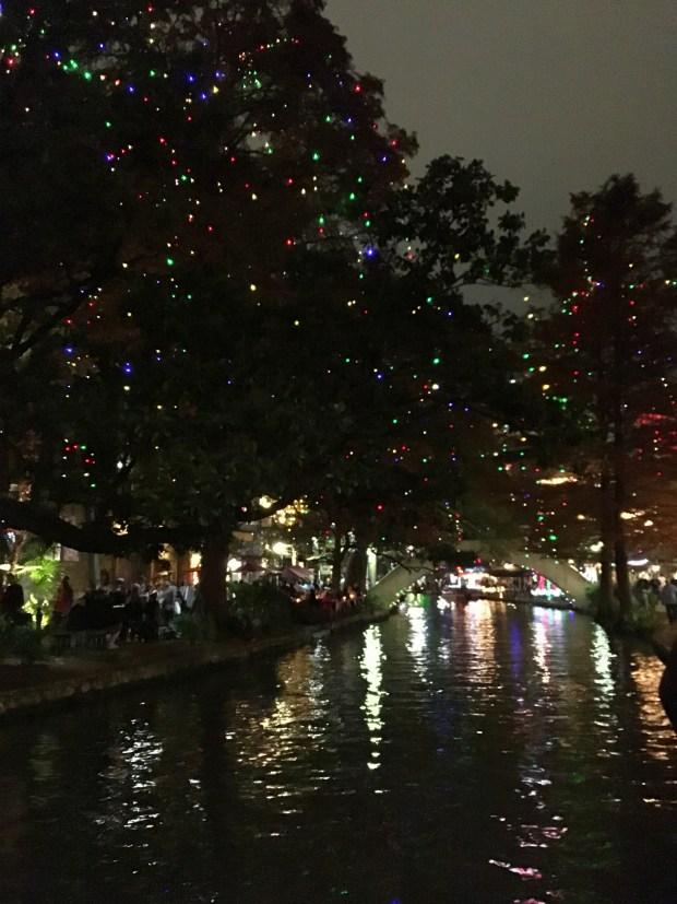 riverwalk_mississippi_iphone-1156