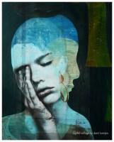 Semantic Series – Digital Collage by Danii Kessjan