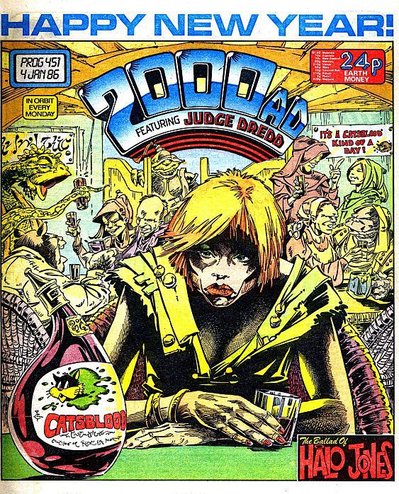 halo-jones-prog-451-cover