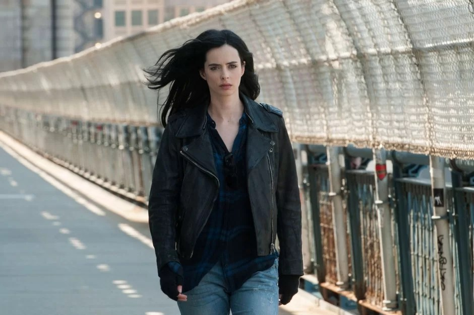 Jessica-Jones-derniere-serie-Marvel-de-Netflix_article_landscape_pm_v8