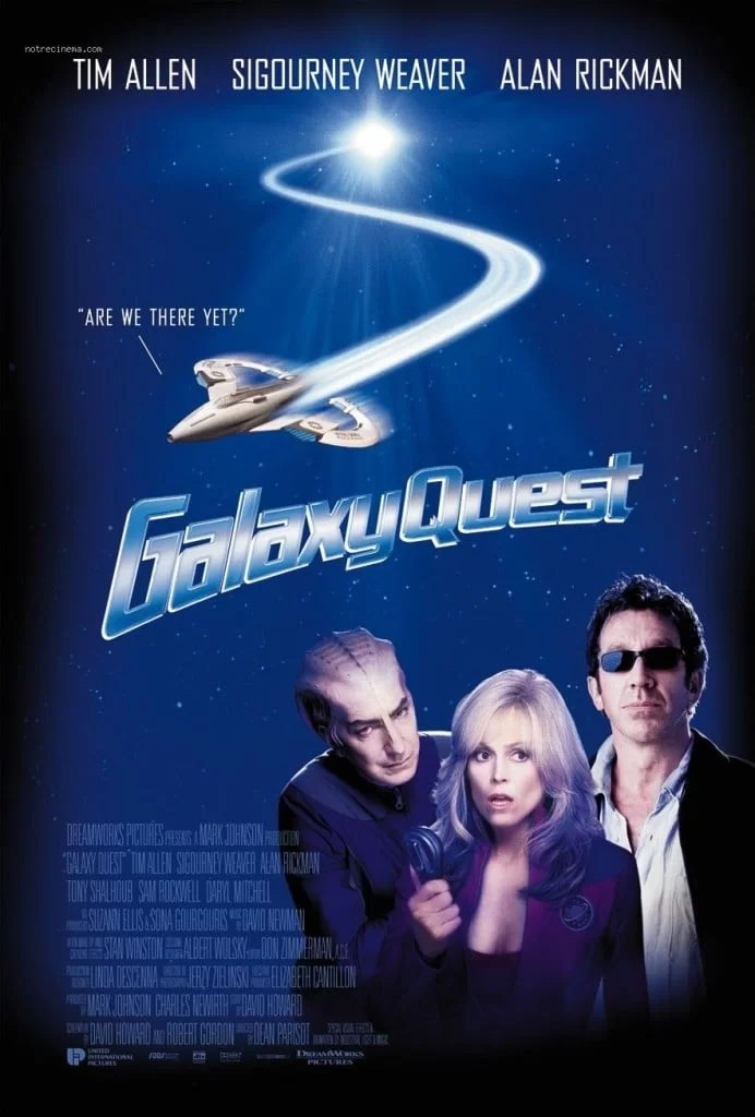galaxy-quest-poster_2208_6257