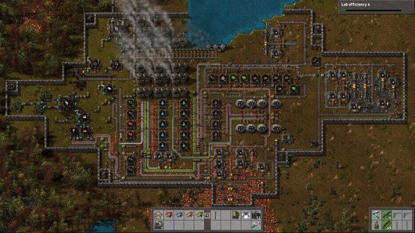 Blueprints Mining Ore Cars Blueprints - Year of Clean Water