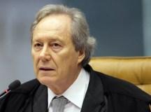 STF suspende multas impostas a Prefeitura de Parintins e determina desbloqueio de valores