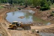 Ação do MPF solicita cancelamento de pedidos de exploração mineral em terras indígenas do Amazonas