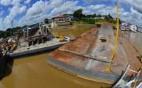 Governo do Amazonas lança certame para execução de obra no município de Borba