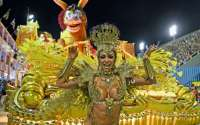 Sem vacina, sem carnaval, avisam escolas de samba cariocas