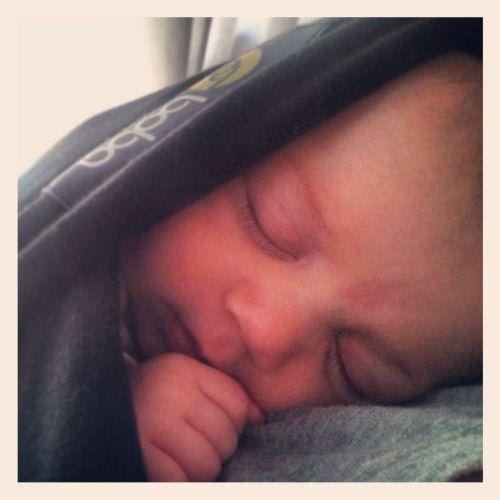 porteo-maternidad-como-puedas