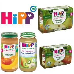 tarritos-Hipp