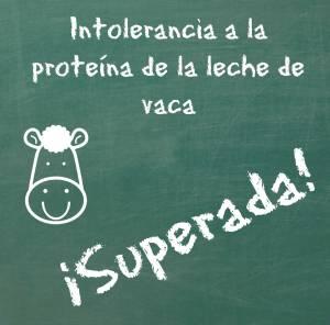 intolerancia-leche-superada