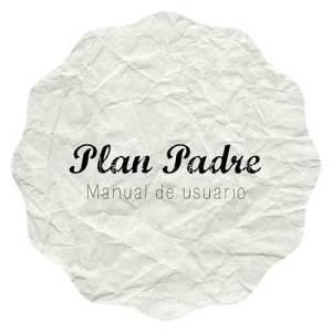 plan-padre