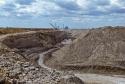 11 Sask coal mine