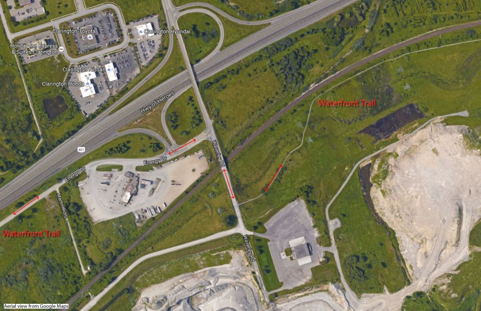 waterfront-trail-waverly-annotated2