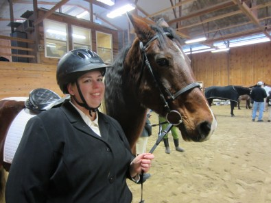02102013 - Horse Show pic 2