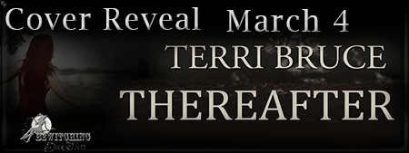 03042014 - Thereafter Banner Cover Reveal 450 x 169
