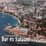 Contemporary Dar es Salaam