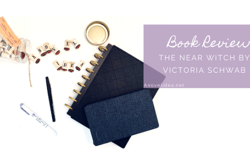 The Near witch Book Review