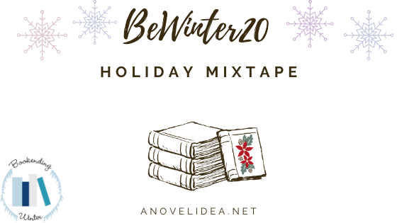 Holiday Mixtape