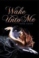 Lisa Cach – Wake Unto Me