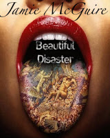 Jamie McGuire – Beautiful Disaster