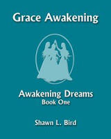 Shawn L. Bird – Grace Awakening