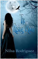 Nilsa Rodriguez – The Rising Moon
