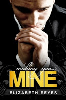 Elizabeth Reyes – Making You Mine
