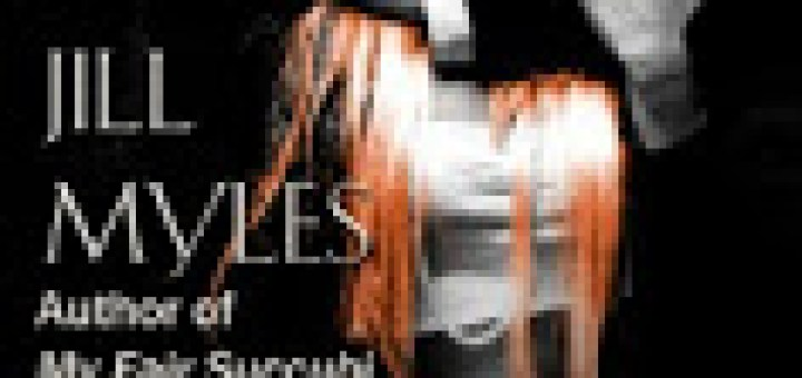 Jill Myles – Succubi Are Forever